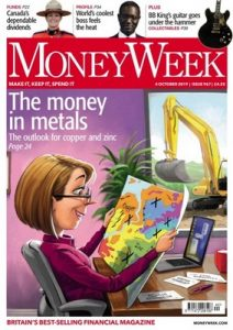 MoneyWeek – 04 October 2019 [PDF]
