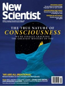New Scientist – 21.09.2019 [PDF]