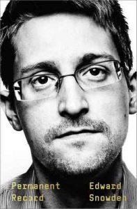 Permanent Record – Edward Snowden [ePub & Kindle] [English]