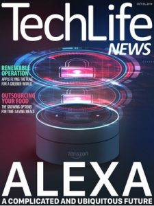 Techlife News – October 05, 2019 [PDF]