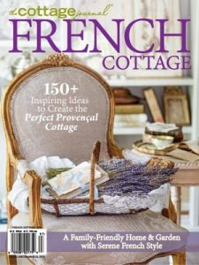The Cottage Journal Special Issue – September, 2019 [PDF]