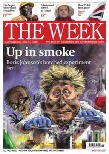 The Week UK – 14 September, 2019 [PDF]