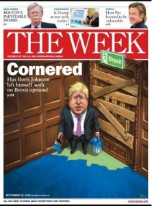 The Week USA – September 20, 2019 [PDF]