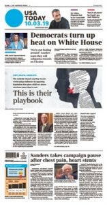 USA Today – 03.10.2019 [PDF]
