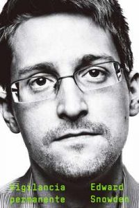 Vigilancia permanente – Edward Snowden [ePub & Kindle]