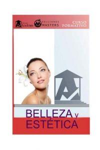 Belleza y estética – Adolfo Pérez Agustí [ePub & Kindle]