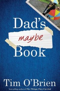 Dad's Maybe Book – Tim O'Brien [ePub & Kindle] [English]