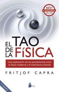 El Tao de la Física – Fritjof Capra [ePub & Kindle]