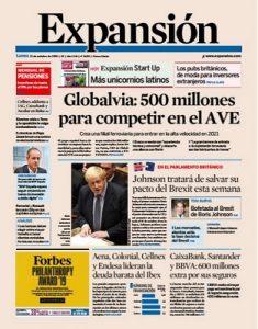 Expansión – 21.10.2019 [PDF]
