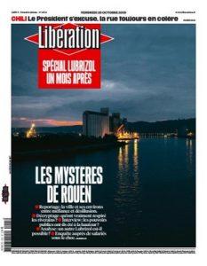 Libération – 25.10.2019 [PDF]