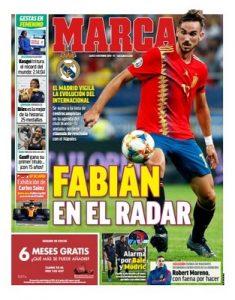 Marca – 14.10.2019 [PDF]