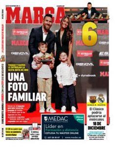 Marca – 17.10.2019 [PDF]