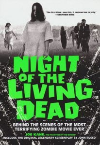 Night Of The Living Dead – Joe Kane Phantom of the Movies [ePub & Kindle] [English]
