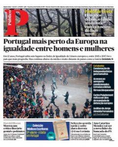 Público – 15.10.2019 [PDF]
