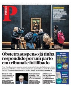 Público – 23.10.2019 [PDF]
