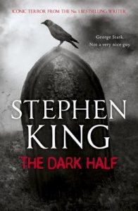 The Dark Half – Stephen King [PDF] [English]
