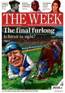 The Week UK – 19.10.2019 [PDF]