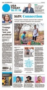 USA Today – 17.10.2019 [PDF]