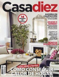 Casa Diez España – Enero, 2020 [PDF]