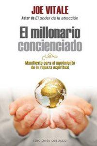 El millonario concienciado – Joe Vitale [ePub & Kindle]