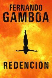 Redención – Fernando Gamboa [ePub & Kindle]