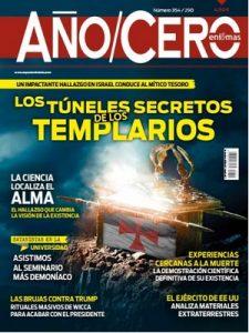 Año Cero España – Enero, 2020 [PDF]