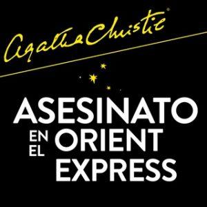 Asesinato en el Orient Express – Agatha Christie [Narrado por Juan Miguel Díez] [Audiolibro]