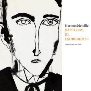 Bartleby, el escribiente – Herman Melville [Narrado por Luis del Amo] [Audiolibro]