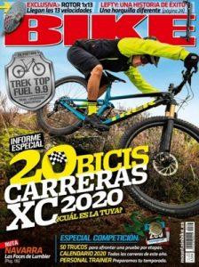 Bike España – Enero, 2020 [PDF]