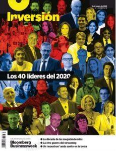 Inversión España – 9 Enero, 2020 [PDF]