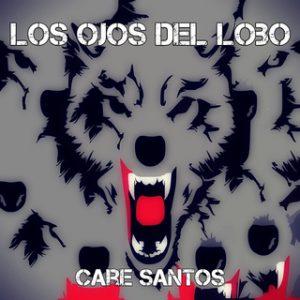 Los ojos del lobo – Care Santos [Narrado por Sonia Román] [Audiolibro]