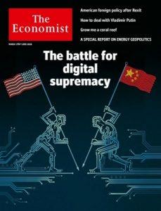 The Economist Asia – March 17, 2018 [PDF]