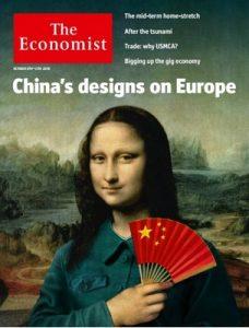 The Economist USA – October 06, 2018 [PDF]