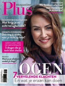 Plus Magazine Dutch Edition – 04.2020 [PDF]