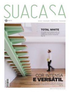 SuaCASA – ED. 55 2020 [PDF]