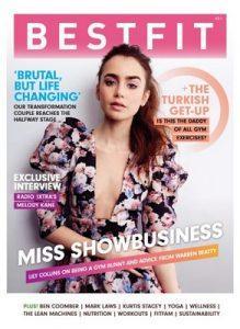 BESTFIT Magazine – Issue 51, 2020 [PDF]