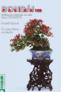 Bonsai Pasion n° 109 – Marzo, 2020 [PDF]