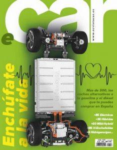 Car España – Abril, 2020 [PDF]