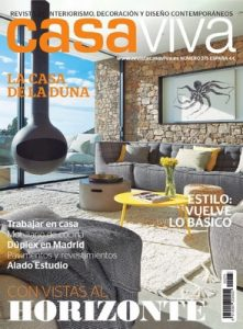 Casa Viva España n° 275 – Abril, 2020 [PDF]