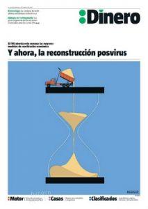 Clasificados La Vanguardia – 12 Abril, 2020 [PDF]