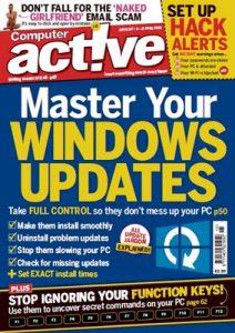 Computeractive – 08 April, 2020 [PDF]