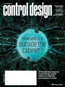 Control Design – March, 2020 [PDF]