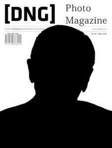 DNG Photo – Abril, 2020 [PDF]