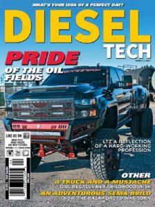 Diesel Tech – April, 2020 [PDF]