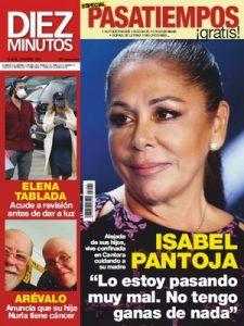 Diez Minutos España – 15 Abril. 2020 [PDF]
