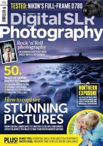Digital SLR Photography – May, 2020 [PDF]