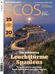 Ecos – Número 5, 2020 [PDF]