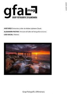 Gfal – Marzo, 2020 [PDF]