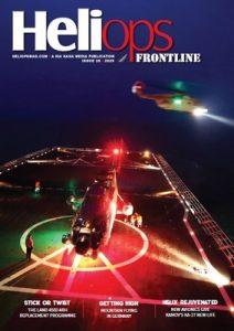 HeliOps Frontline – Isuue 28, 2020 [PDF]