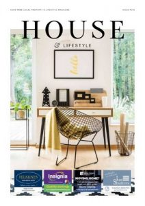 House & Lifestyle – April, 2020 [PDF]